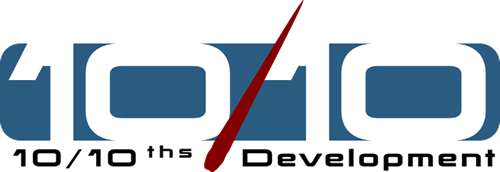 10/10ths Development Corp - Authorized Partner for Everything DiSC, Five Behaviors, and PXT Select