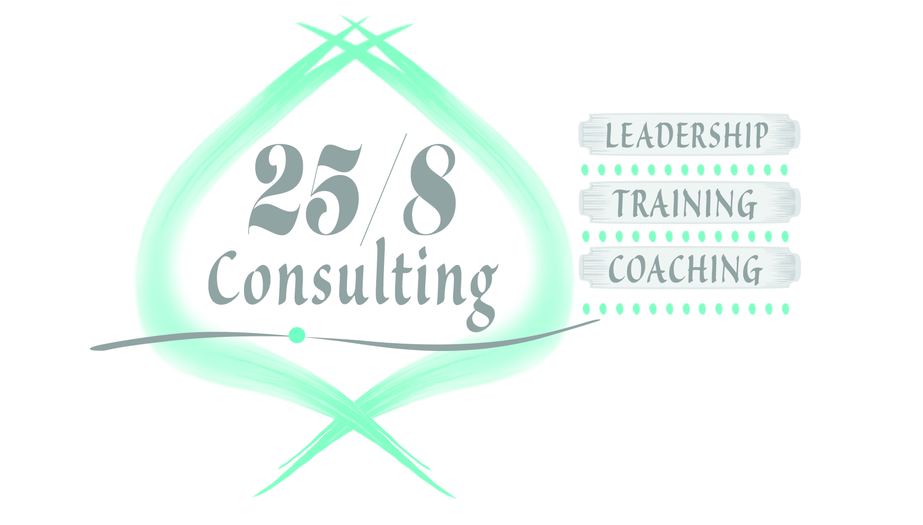 25-8 Consulting