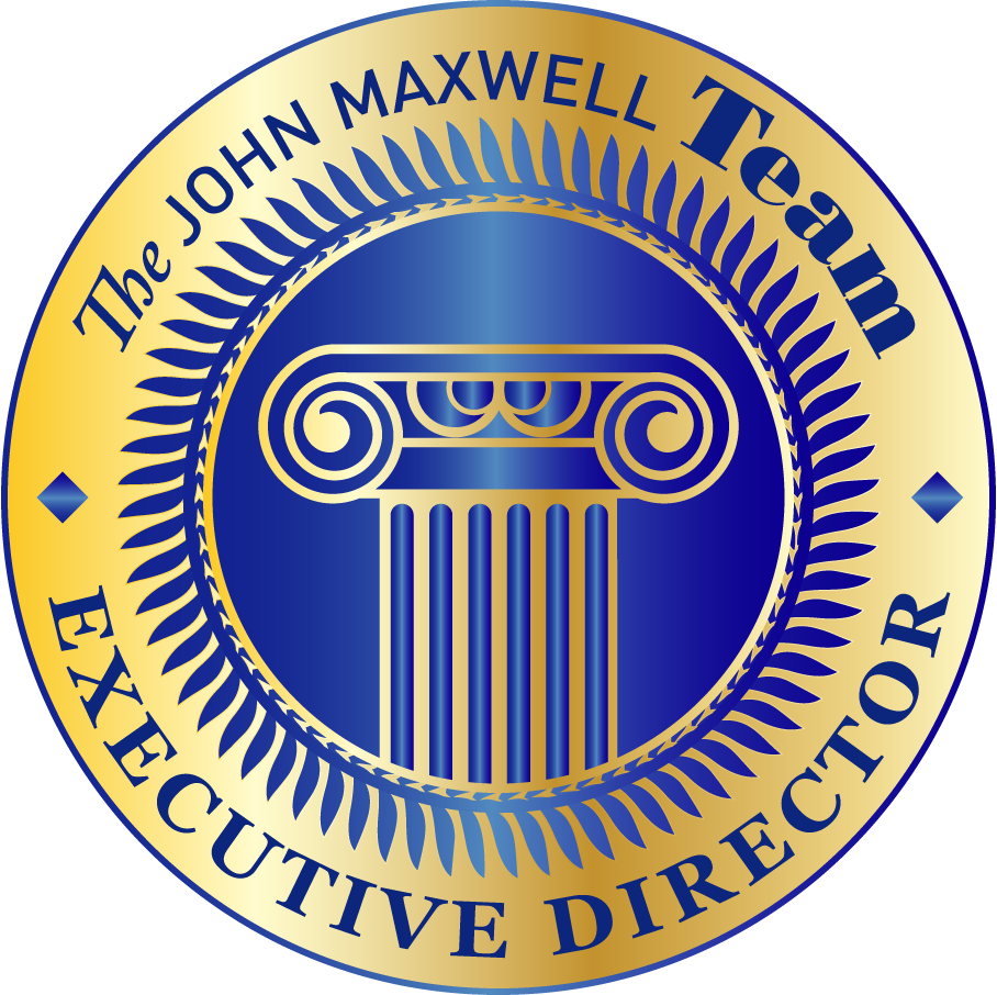 Excutive Director with The John Maxwell Team