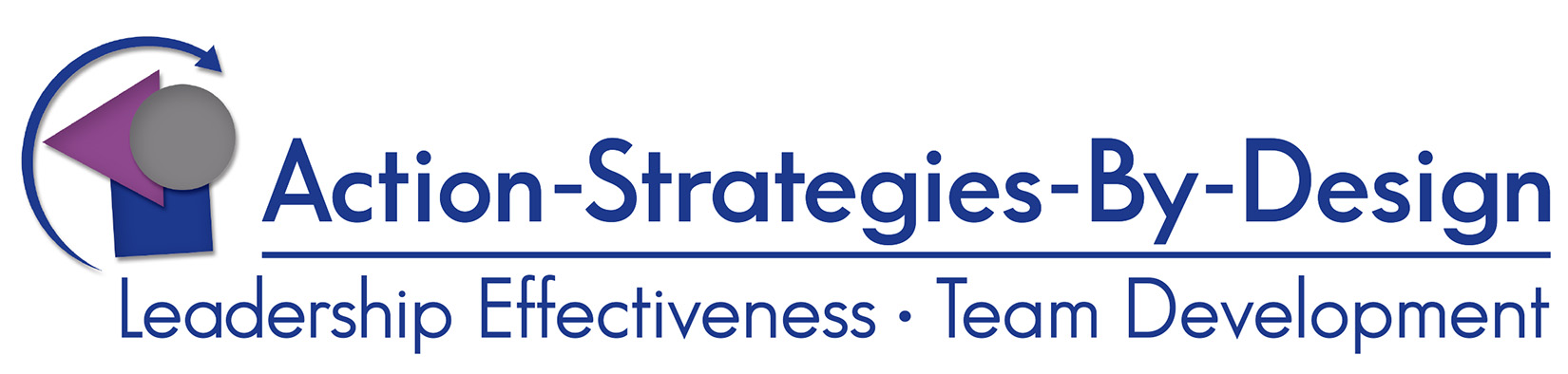 Action-Strategies-By-Design Logo