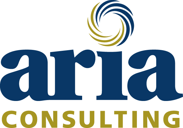 Aria Consulting International Inc.