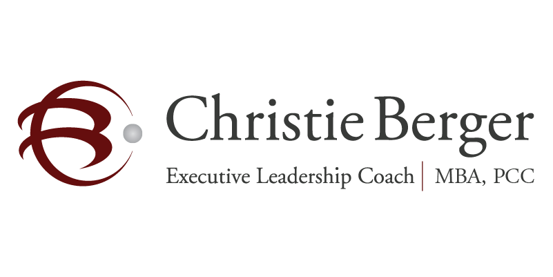 Executive Coach and Leadership Advisor