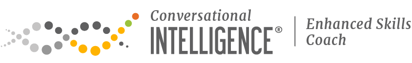 Authorized Coach Conversational Intelligence