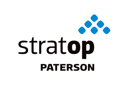 Paterson StatOp