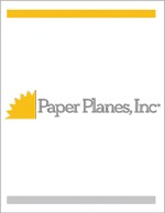 Paper Planes Inc. Certified Facilitator
