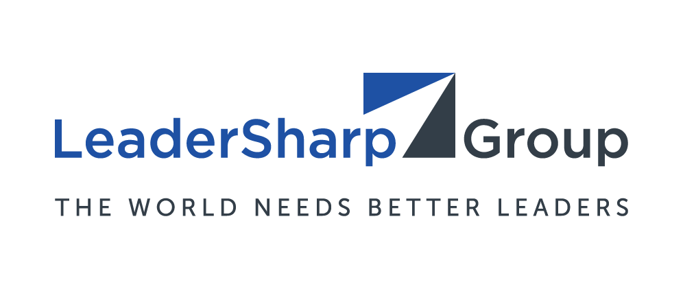 LeaderSharp Group