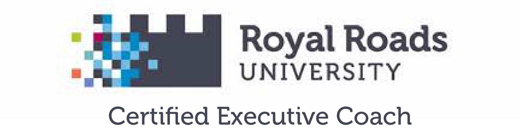 Royal Roads Certified Executive Coach