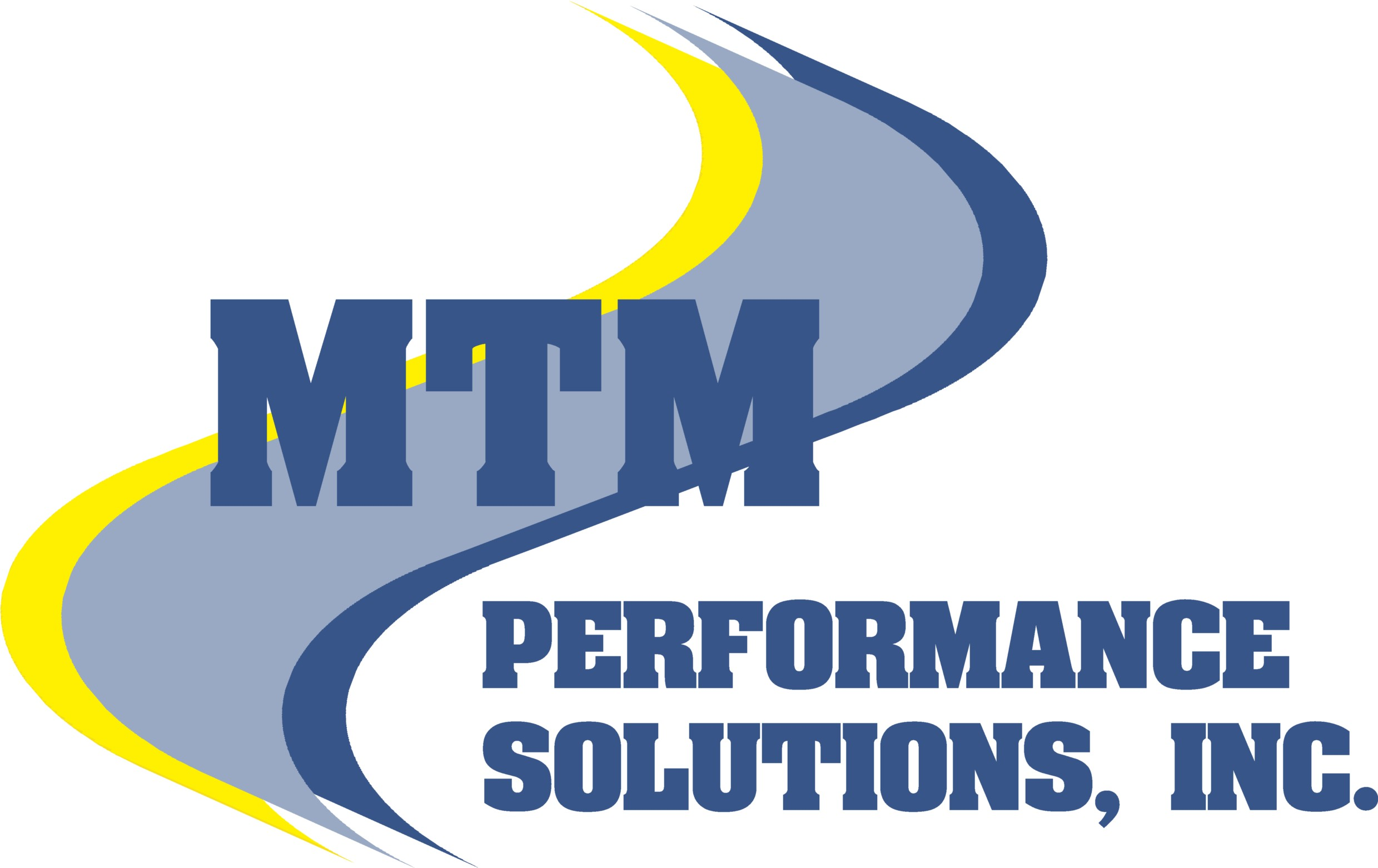 MTM Performance Solutions, Inc. logo
