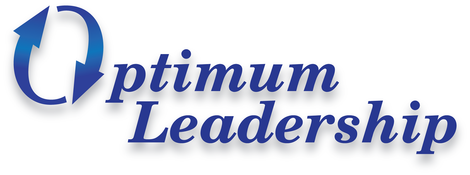 Optimum Leadership