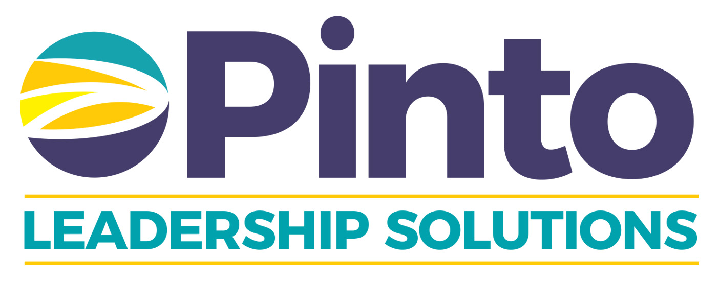 Pinto Leadership Solutions provides solutions for all of your team building needs.