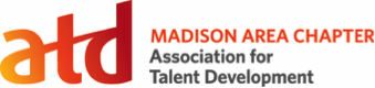 Association for Talent Development, Madison, WI Area Chapter
