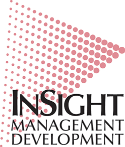InSight Management Development Logo