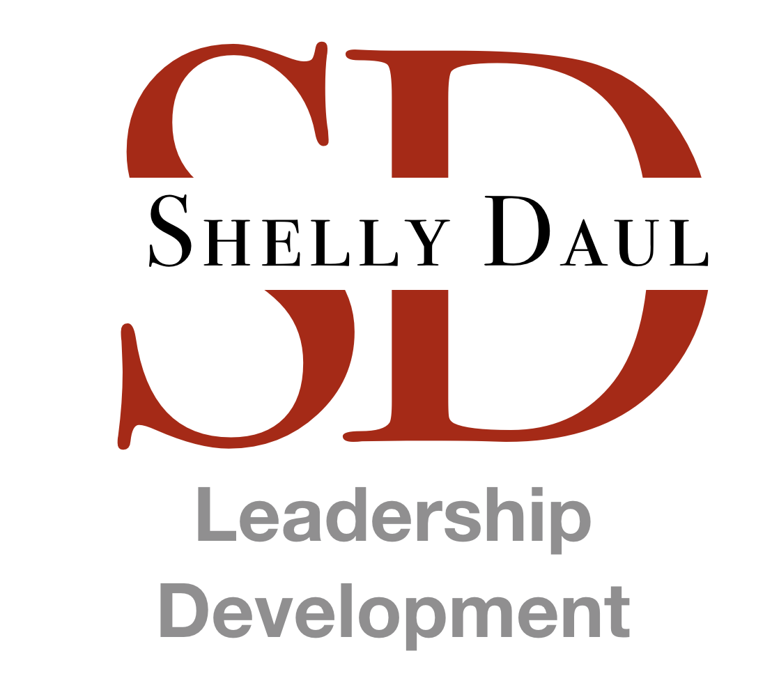 Shelly Daul - Leadership Development
