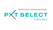Certified Professional PXT Select