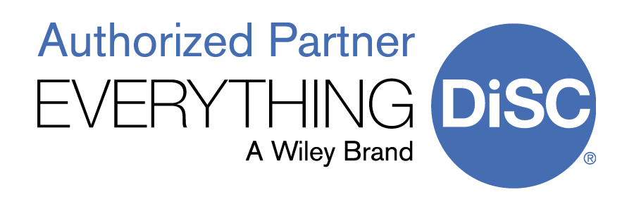 Authorized Partner for Everything Disc