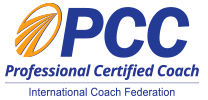 PCC Professional Certified Coach