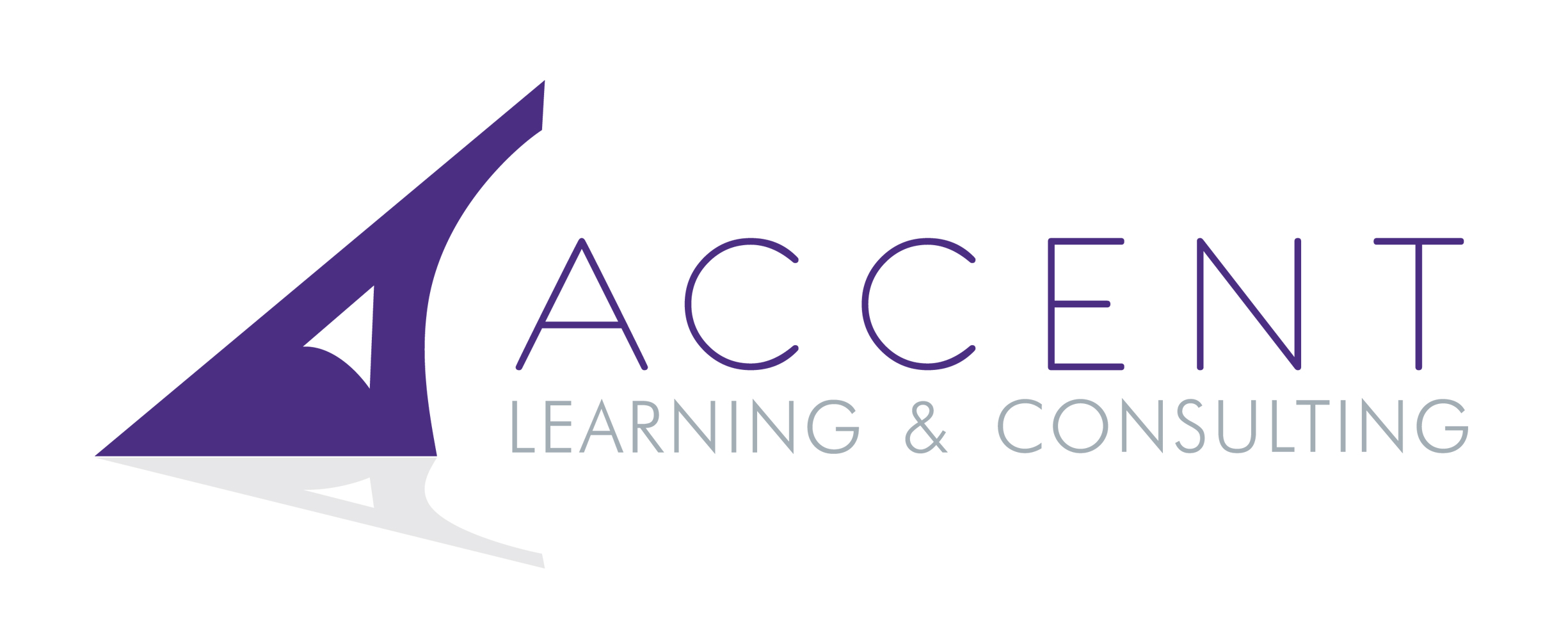 Accent Learning and Consulting