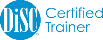 DiSC Classic Certified Trainer