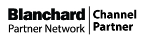 Channel Partner with The Ken Blanchard Companies