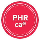 Professional In HR, CA Designation