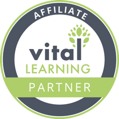Vital Learning Partner