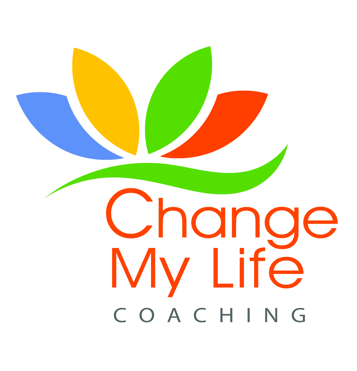 Change My Life Coaching