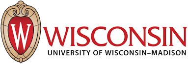 University of Wisconsin - Madison, BA, Political Science and Sociology
