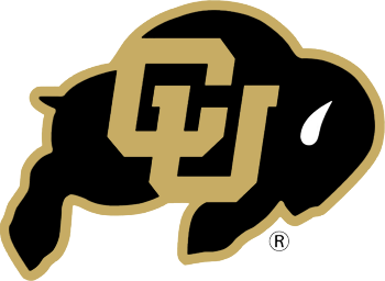 University of Colorado - Boulder, MA, Political Science and Public Policy