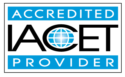 Corexcel: Authorized CEU Provider