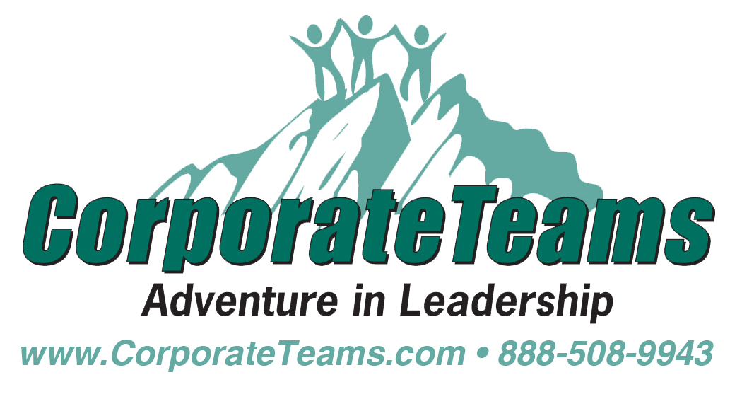 Corporate Teams Nationwide Team and Leadership Development Services