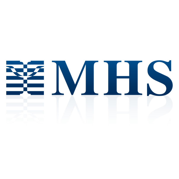 Provider of MHS Emotional Intelligence assessments
