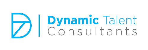 Dynamic Talent Consultants