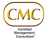 Certified Managment Consultant