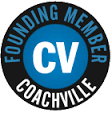 Founding Member CV and Certified Mentor Coach
