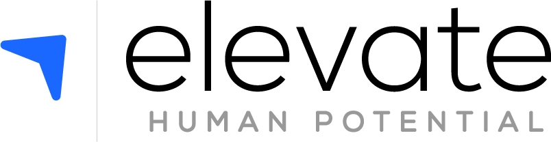 Elevate Human Potential Logo