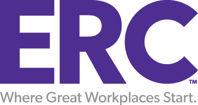 ERC Where Great Workplaces Start