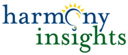 Harmony Insights logo