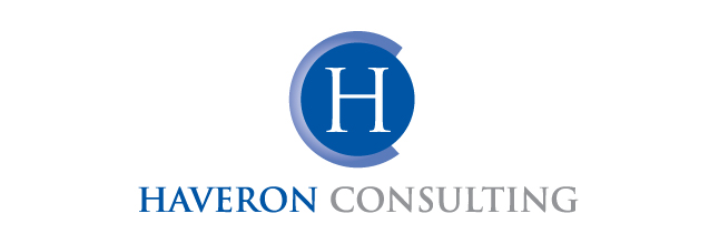 Haveron Consulting