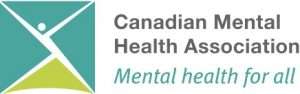Canadian Mental Health Association Psychological Health and Safety Advisor