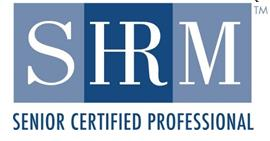 SHRM SCP
