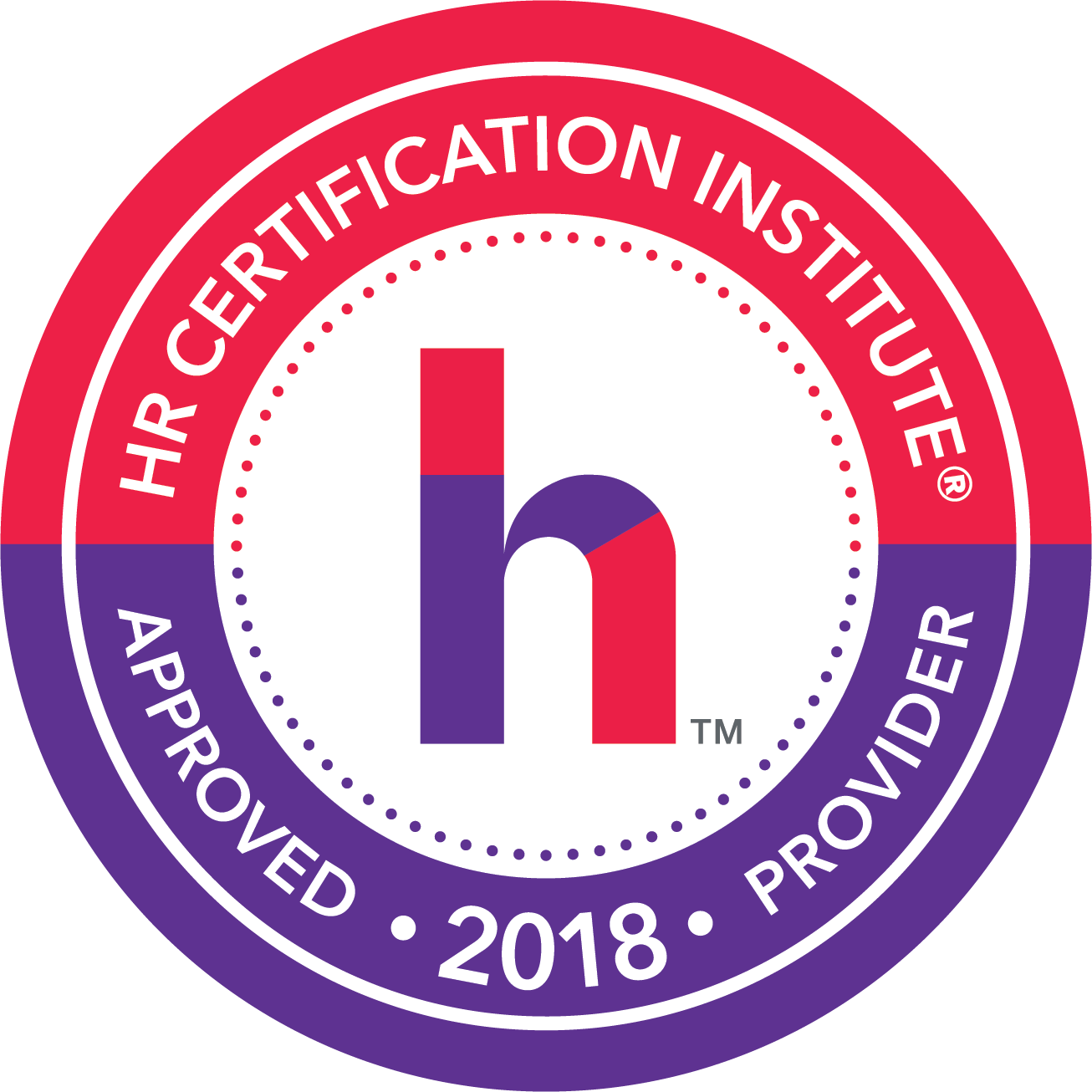Integrity HR HRCI Approved Provider