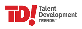 TDTRENDS Logo