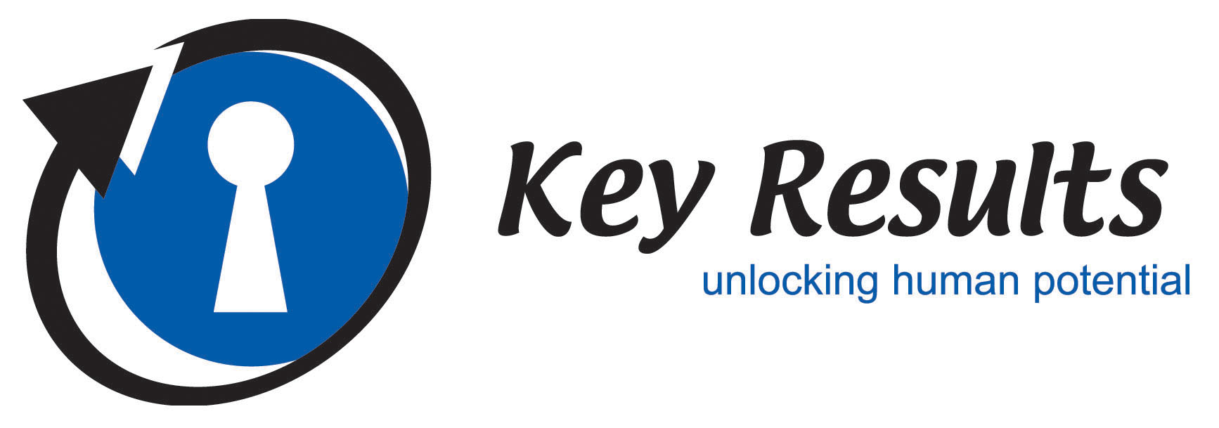 Key Results Logo