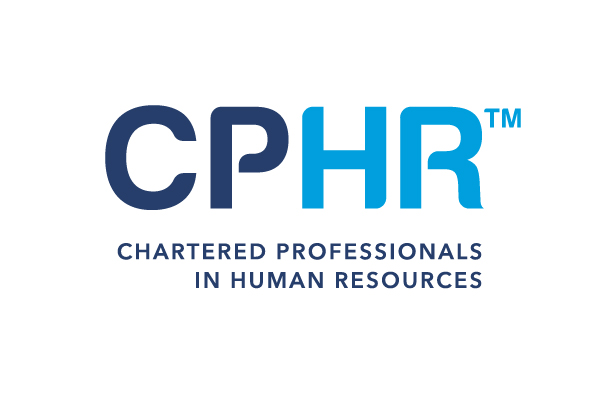 Certified Professional in Human Resources