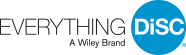 Everything DiSC®  Authorized Partner & Certified Facilitator,  A Wiley Brand