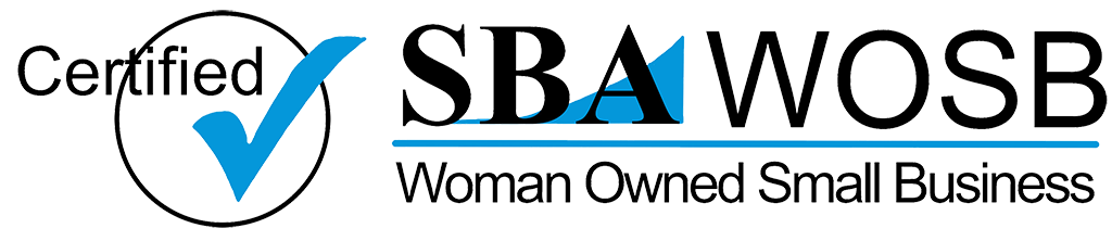 SBA Woman-Owned Small Business