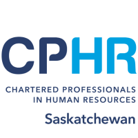 Chartered Professional in Human Resources