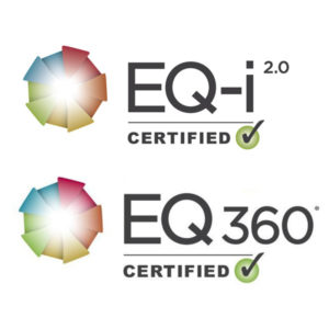 EQi2.0 and EQ360 Certified