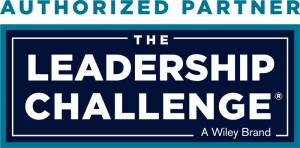Authorize Global Partner and Master Facilitator of the Leadership Challenge