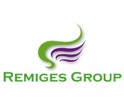 Remiges Group Logo